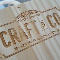 Craft & Co