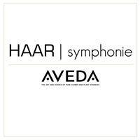 HAARsymphonie Aveda Salon Berlin