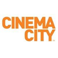 Cinema City Kaposvár