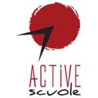 Active Scuole