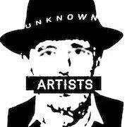Unknown Artists
