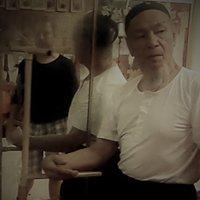 Redboat Wing Chun Kung Fu
