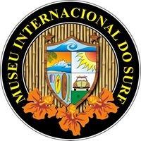 Museu Internacional do Surf