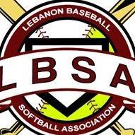 Lebanon Baseball & Softball Association