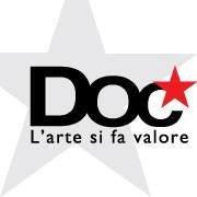 Doc Servizi - Filiale Sardegna