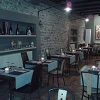 L'OCA SUL PALO - Pizzeria Lounge Bar