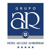 Spa & Wellness Golf Almerimar