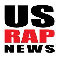 U.S Rap News