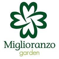 Miglioranzo Garden di Silvano Monica Marika