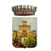 Comune di Lizzano in Belvedere