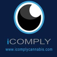 iComply, LLC