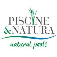 Piscine&Natura srl