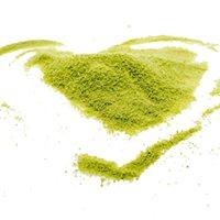 Matcha Tee für ein natürliches Wohlbefinden