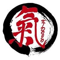 Kidojo Tübingen - Verein für Kampfkunst und Gewaltprävention e.V.