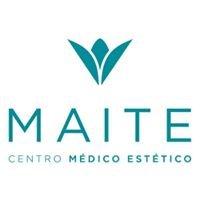 Centro de Belleza Maite