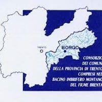 Consorzio BIM Brenta