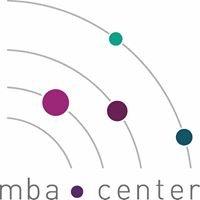 MBA-Центр.Бизнес-школа УрФУ