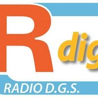 Radio Digiesse