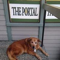 The Portal Seattle