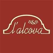 B&B L'Alcova