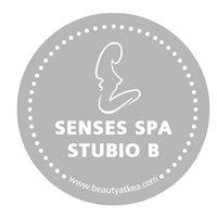 Senses Spa Kea