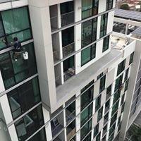 San Diego Window Cleaning