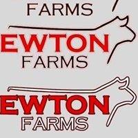 Ewton Farms