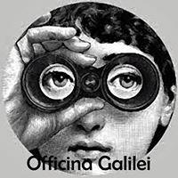 Officina Galilei per il Teatro e la Musica