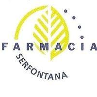Farmacia Serfontana