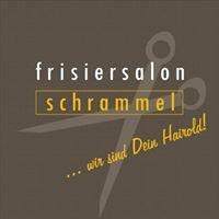 Frisiersalon Schrammel