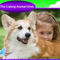 The Colony Animal Clinic