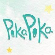 Pika Pika 手作&童趣 分享