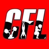CrossFit Leyland