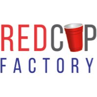 RedCup Factory