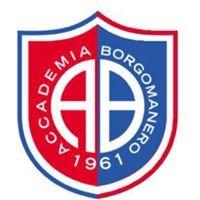 ASD Accademia Borgomanero 1961