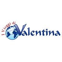 Viaggi di Valentina
