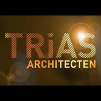 TRiAS architecten