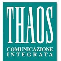THAOS Comunicazione Integrata