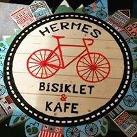 Hermes Bisiklet Kafe