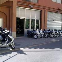 GM MOTOR SNC