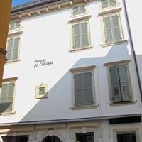Palazzo Ai Capitani