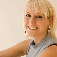 Daniela Volkert - Personal & Business Support mit Herzkraft.