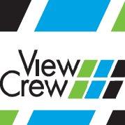 View Crew LLC