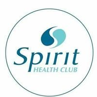 Spirit Health Club Reading South