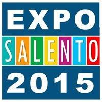 ExpoSalento2015