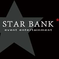 Star Bank - Event Entertainment