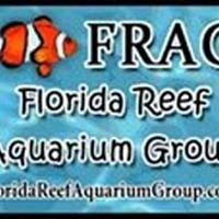Florida Reef Aquarium Group, Inc.