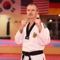 Kampfsportschule Hetman