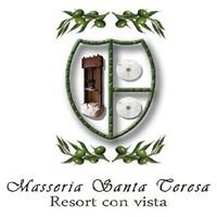 Masseria Santa Teresa Monopoli