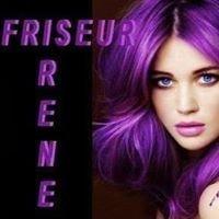 Friseur Irene